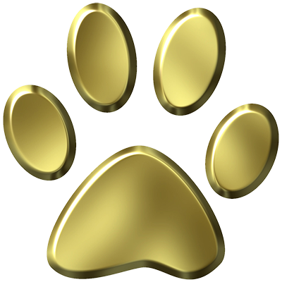 Gold-Paw.png