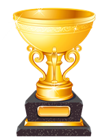 kisspng-trophy-football-gold-medal-clip-art-golden-cup-5abcaa162f3f91.4378085815223137501935.png